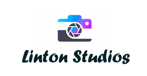 welcome Linton Studios