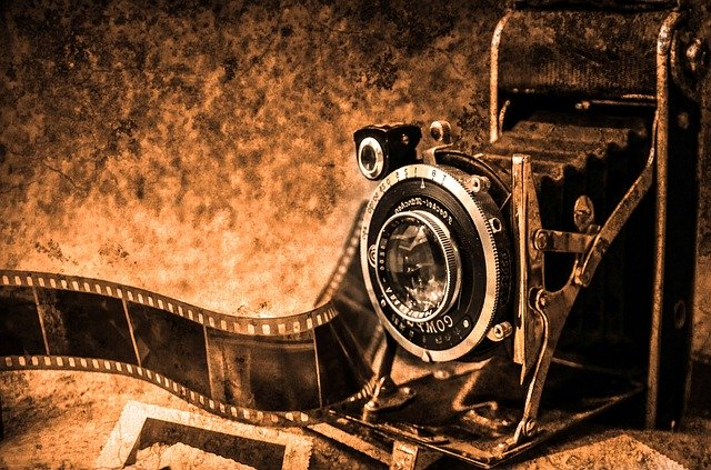 Photography Business – The Fine Art Photography